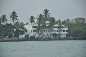 Hotel Flower Garden Unawatuna by Goviyapana Beach Hotel Ahangama Sri Lanka Booking Com