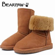 bearpaw womens boots size 11 boots black friday