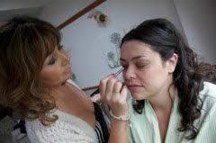 How Much Is A Makeup Artist Alison Smith Freelance Hair U0026 Makeup Artist Home