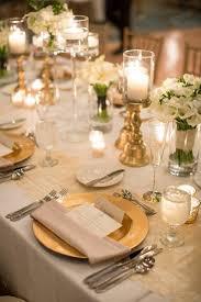 deco mariage boheme chic wonderful decoration de table chic 12 décoration mariage bohême