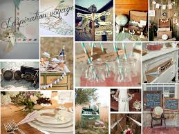 mariage voyage planche d inspiration mariage oh happy day mariage en corse