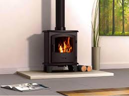 Gas Fireplace Burner Replacement by Awesome Gas Fireplace Burner Design U2014 Farmhouses