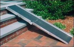 outdoor ramps for dogs pet classics