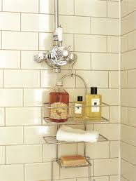 how to clean bathroom glass shower doors shower cleaning tips for a gleaming powder room