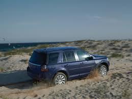 jeep renegade sierra blue comparison land rover lr2 suv 2015 vs jeep renegade sport