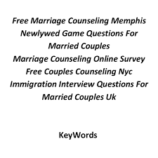 wedding quotes pdf marriage counseling questions pdf