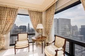 Trump S Penthouse Live Below Donald Trump Penthouse Where Michael Jackson Once