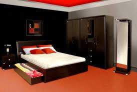 Indian Bedroom Furniture Designs Indian Style Bedroom Design Ideas For Traditional Home Goodhomez Com