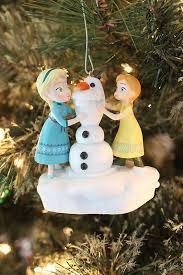 ornament traditions hallmark ornament bundle giveaway