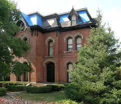 elisha taylor house wikipedia