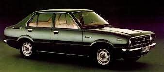 toyota corolla 1977 model toyota corolla vehicle summary motorbase