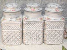 https www etsy com listing 478185943 canister set vintage