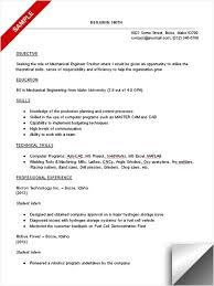 Sample Civil Engineer Resume by Coop Engineer Resume B Tech Civil Engineer Resume Read More