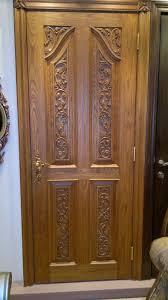 Designer Door wood door manufacturers btca info examples doors designs ideas