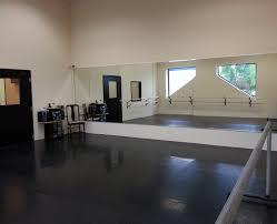 Small Studios Nutcracker Academy Of Russian Ballet Minnesota Dance