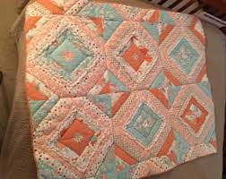 quilts etsy