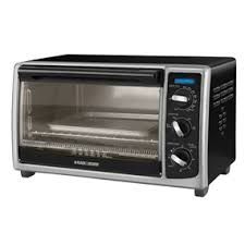 Black And Decker Spacemaker Toaster Oven Parts Black Decker Toaster Oven To1485b Black Decker
