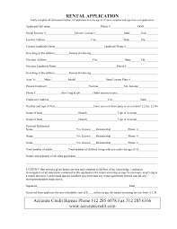 free lease agreements sample of a promissory note agreement