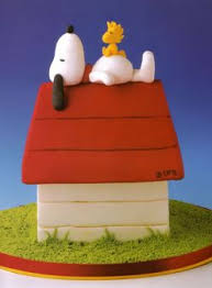 snoopy cakes i want to make this cake for alex s birthday any ideas on how to
