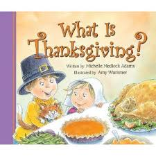 favorite fall children s books here s mine what are yours