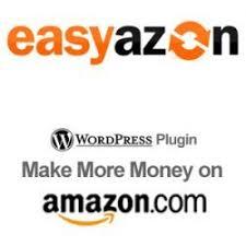 amazon black friday coupons easyazon coupon amazon plugin black friday wordpress deals