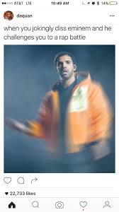 Eminem Drake Meme - 164 best hip hop images on pinterest hiphop cool backgrounds