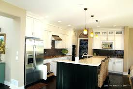 home depot kitchen lighting collections home depot lighting kitchen kitchen lighting fixtures ideas at the