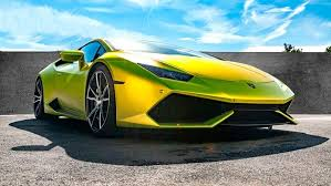 how many cars does lamborghini sell a year lamborghini huracan reviews specs prices top speed