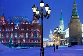 the most beautiful european winter destinations youne