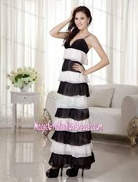 Prom Dresses For 5th Graders 5th Grade Prom Suits Prom Dresses Dressesss