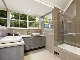 Classy Design  Modern Bathroom Ideas Home Design Ideas - Classy bathroom designs