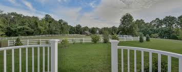 equestrian u0026 country properties for sale equine homes real