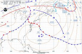 Hurricane Tracking Map American Red Cross Tropical Hazard Maps And Graphics