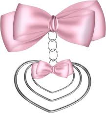 122 best crafting ribbons bows images on ribbon