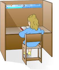 Student Desk Clipart Chapter 4 The Fasd Student U0026 The Classroom U2013 Understanding Fetal