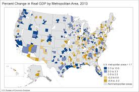 Beloit Wisconsin Map by Bea News Release Gdp By Metropolitan Area Advance 2012 And