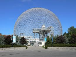 geodesic domes empire group