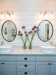 Best  Round Bathroom Mirror Ideas On Pinterest Minimal - Bathroom sink mirror