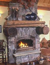 how to build a stone fireplace hearth decorating ideas creative on