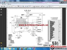 mins isx engine mins free image about wiring diagram schematic