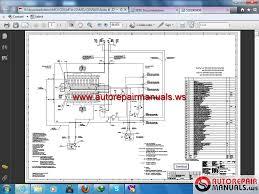 mins isx engine mins free image about wiring diagram schematic