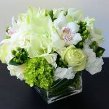 Nyc Flower Delivery Scotts Flowers Nyc 108 Photos U0026 100 Reviews Florists 15 West