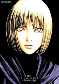 claymore claymore images claymore manga 92 hd wallpaper and background