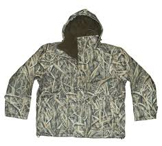 Mossy Oak Duck Blind Camo Clothing Amazon Com Wildfowler Outfitter Performance Camo Hunting