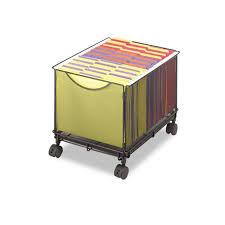 Single Drawer Cabinet Single Drawer File Cabinet On Wheels Wallpaper Photos Hd Decpot