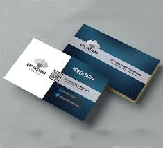 Instant Business Card Printing Get Instant Printing