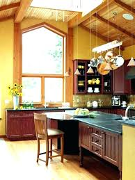 overhead kitchen lighting ideas lighting ideas for kitchen table appealing kitchen table lighting of