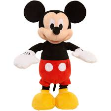 disney mickey mouse clubhouse diggity dancing mickey walmart com