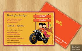indian wedding card invitation indian wedding invitation indian wedding invitation with