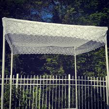 chuppah poles wedding chuppah canopy poles cloth tapestry bridal huppah
